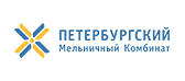 PeterMelnKomb_Logo_Color